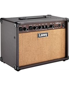 Laney LA30D Dual Channel Acoustic Guitar Amp LA30D