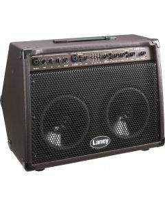Laney LA65D Acoustic Guitar Amp Combo LA65D