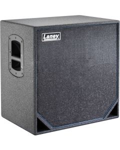 Laney N410 Nexus Bass Speaker Cabinet N410