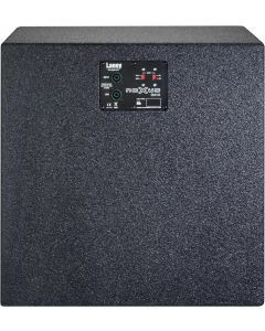 Laney N410 Nexus Bass Speaker Cabinet