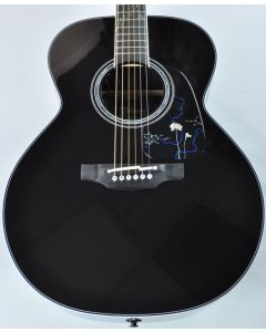 Takamine 2015 Renge-So Limited Edition Acoustic Guitar with Case B-Stock