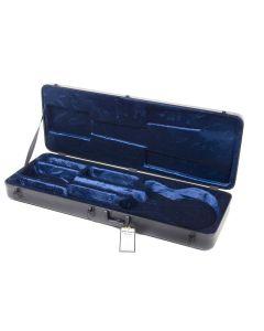 Schecter Ultra-III Hardcase [SGR-11-UM]