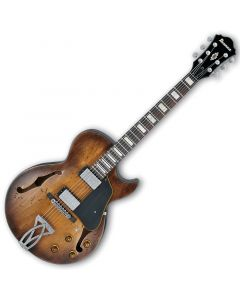 Search Results For Guitars Body Type 10