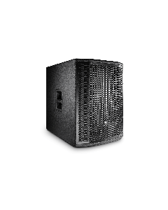 """JBL PRX818XLFW 18"""" Self-Powered Extended Low-Frequency Subwoofer System with Wi-Fi PRX818XLFW"""