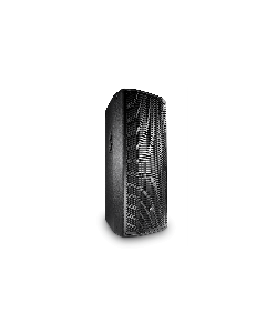 "JBL PRX825W Dual 15"" Two-Way Full-Range Main System with Wi-Fi  PRX825W"