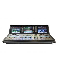 Soundcraft Vi2000 Vi Series Digital Mixing Console 5056046