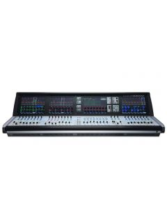 Soundcraft Vi3000 Vi Series Digital Live Sound Console 5042680
