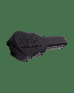 Schecter Solo-II Hardcase [SGR-SOLO-II] SCHECTER1672