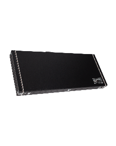Schecter SGR-E-1 Hardcase [SGR-E-1] SCHECTER1702