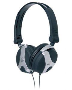 AKG K81 DJ Headphones 3102H00010