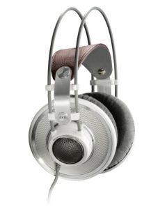 AKG K701 Reference Class Premium Headphones 2458X00180