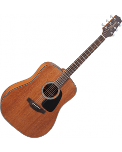 Takamine GD11M Dreadnought Acoustic Guitar Natural Satin TAKGD11MNS