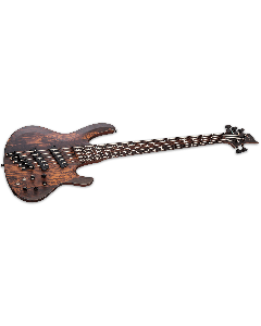 ESP LTD B-1005SE Multi Scale Electric Bass in Natural Satin B-Stock LB1005SEMSRNS.B