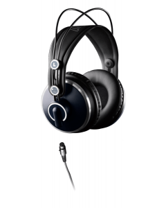 AKG K271 MKII Professional Studio Headphones B-Stock 2470X00190.B
