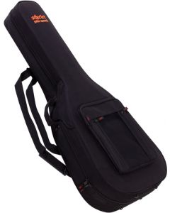 Schecter Acoustic Lightweight Case [SGR-SL-APX] SCHECTER1697