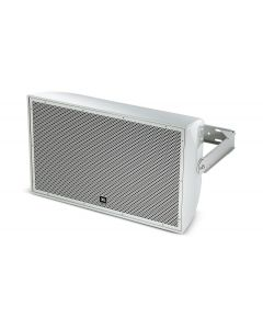 JBL AW595 High Power 2-Way All Weather Loudspeaker with 1 x 15 LF & Rotatable Horn AW595-LS