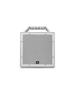 JBL AWC62 All-Weather Compact 2-Way Coaxial Loudspeaker with 6.5 LF