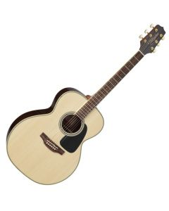 Takamine GN51-NAT Acoustic Guitar in Natural Finish B-Stock TAKGN51NAT.B