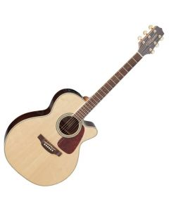 Takamine GN71CE-NAT G-Series G70 Acoustic Guitar Natural B-Stock TAKGN71CENAT.B