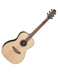 Takamine GY93-NAT G-Series G90 Acoustic Guitar Natural B-Stock TAKGY93NAT.B