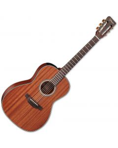 Takamine GY11ME NS New Yorker Acoustic Electric Guitar Natural Satin TAKGY11MENS