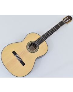 Takamine H8SS Classic Acoustic Guitar Natural B-Stock TAKH8SS.B
