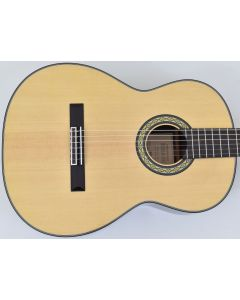 Takamine H8SS Classic Acoustic Guitar Natural B-Stock