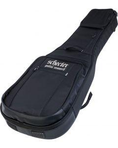 Schecter Pro EX Guitar Bag SCHECTER1707