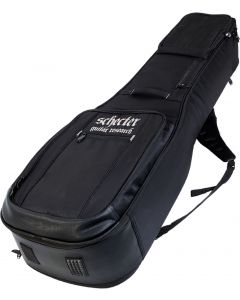Pro Double Guitar Bag SCHECTER1708