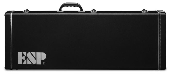 ESP XTone XL Guitar Form Fit Case