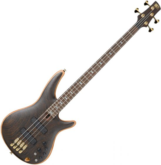 Ibanez SR5000 Electric Bass Oil