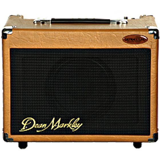 Dean Markley UltraSound CP100 Acoustic Guitar Combo Amp