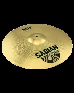 "Sabian 18"" SBr Crash Ride SBR1811"