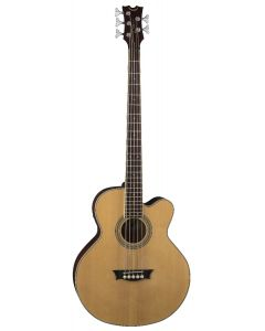 Dean Acoustic Electric Bass CAW 5 String SN EABC5 EABC5