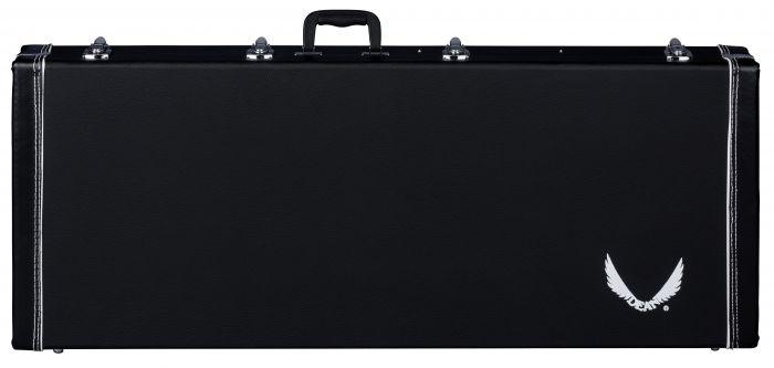 Dean Deluxe Hard Case Z Series DHS Z
