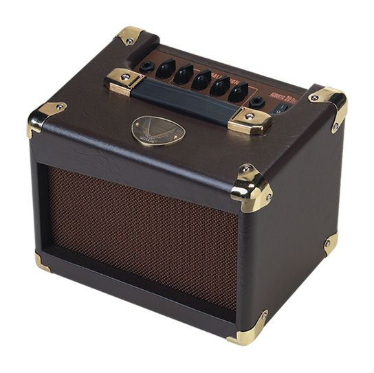 Dean DA20 Acoustic Guitar Amp 20 Watts DA20