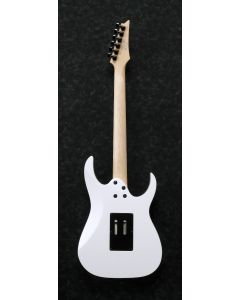 Ibanez RG Standard Left Handed White RG450DXBL WH Electric Guitar