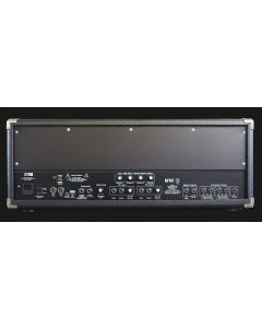 ENGL Amps INVADER II E642/2 100 Watt HEAD