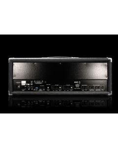 ENGL Amps STEVE MORSE SIGNATURE E656 100 Watt HEAD