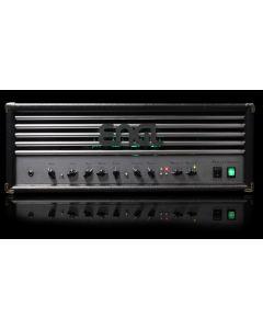 ENGL Amps ARTIST EDITION 100 Watt HEAD E651 E651