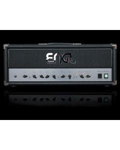 ENGL Amps ARTIST EDITION E653 50 Watt HEAD E653