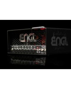 ENGL Amps IRONBALL E606 HEAD