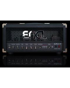 ENGL Amps GIGMASTER E305 30 Watt HEAD E305