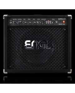 ENGL Amps GIGMASTER 30 COMBO E300 E300