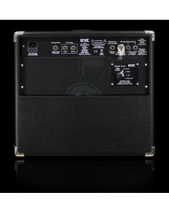 ENGL Amps GIGMASTER 15 COMBO E310