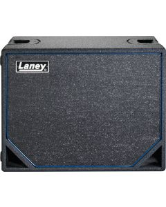 Laney Nexus 210 Cabinet 300W 2 Way N210