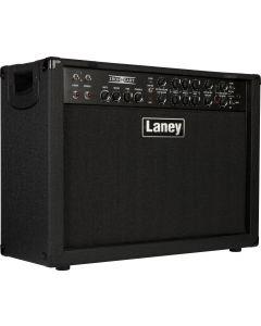 Laney Ironheart 212 Tube Combo Amp 60W IRT60-212 IRT60-212