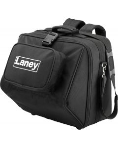 Laney Backpack for A1+ Acoustic Amp GB-A1+ GB-A1+
