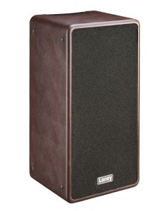 Laney Acoustic Combo Amp 2x8 2 Channel A-DUO A-DUO