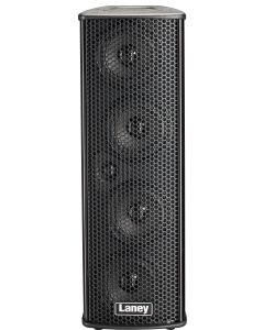 Laney Audiohub 4x4 6 Channel Speaker AH4X4 AH4X4